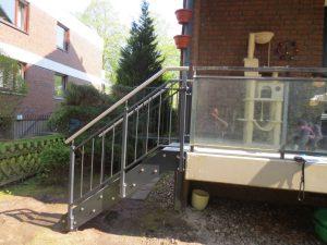 Treppengeländer-Balkongeländer02