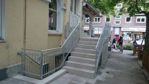 Treppengeländer-Balkongeländer06
