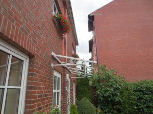 Sichtschutzwände und Vordächer02