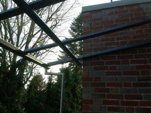 Sichtschutzwände und Vordächer03