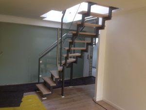Treppengeländer-Balkongeländer07